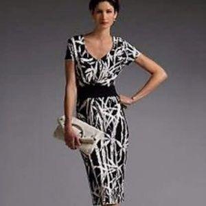 Talbots women's dress Size 10p